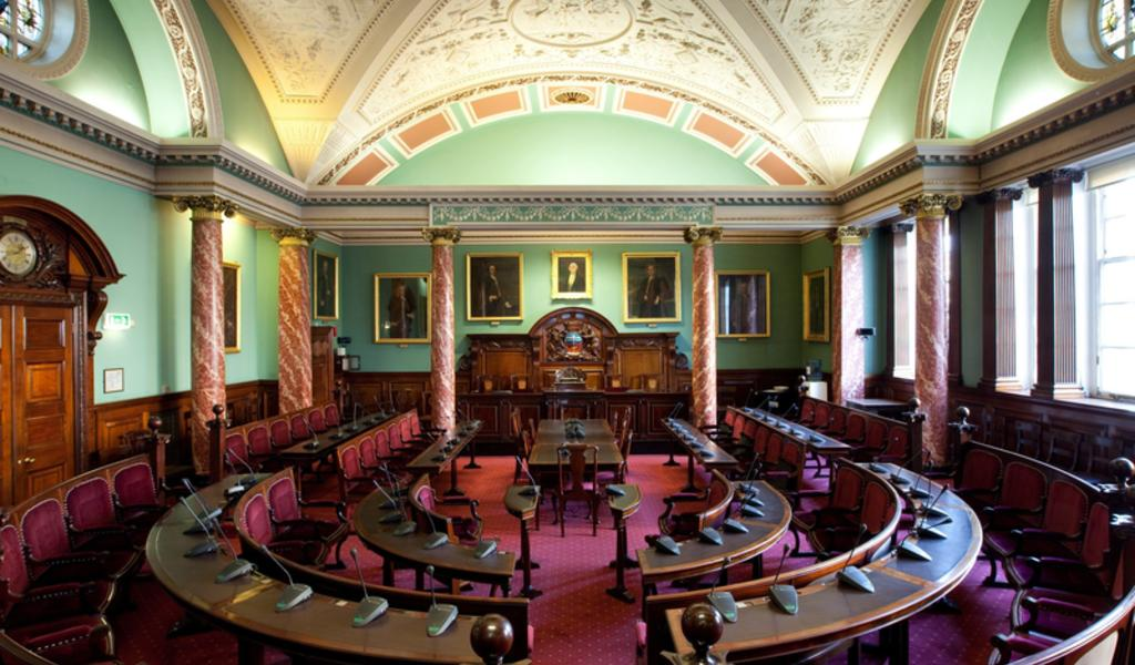 Image:Council Chamber