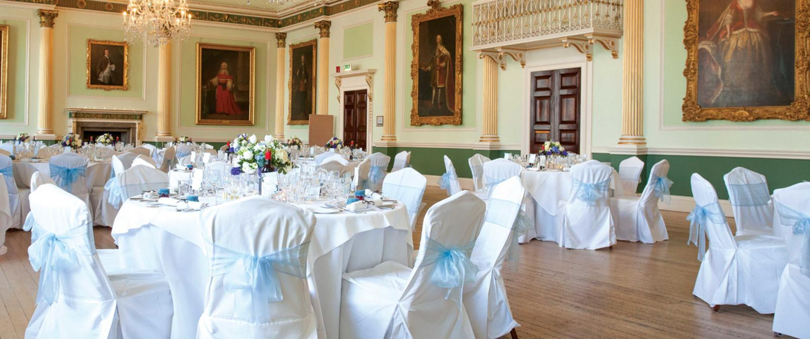 Image: Banqueting Room