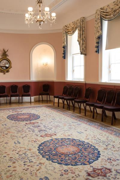 Guildhall Meeting Rooms Bath