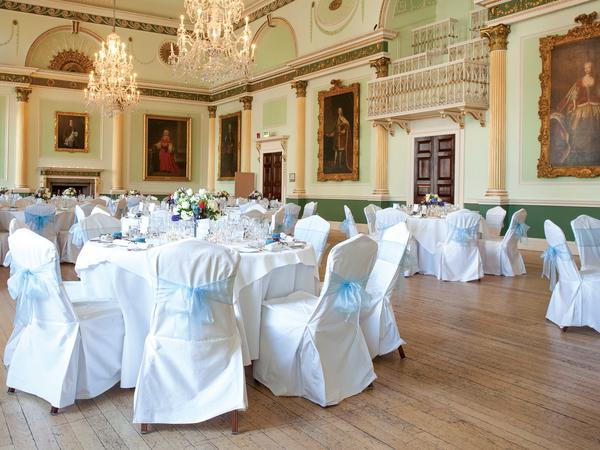 Guildhall A Stunning Venue For A Business Event Or Wedding