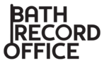 Bath Record Office