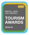 BBS Tourism Gold